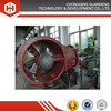 Controllable Pitch Propeller Marine Bow Thruster For Sale