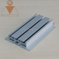 Top Quality aluminuim doors/window accessories for aluminium doors and windows