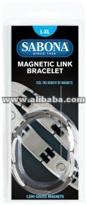e-links,magnetic bracelet,original copper and magnetic bracelet,sabona of london