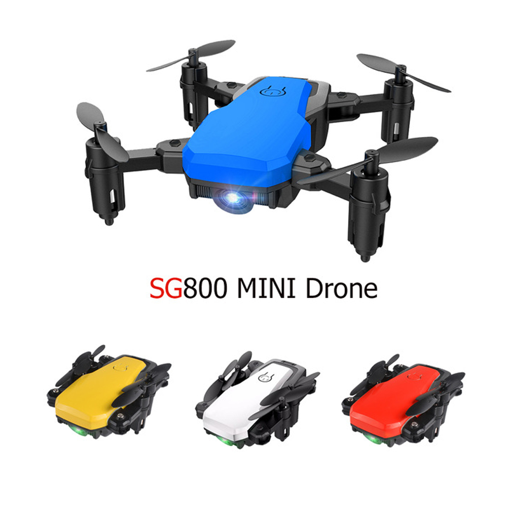 Drone VS E58 XS809HW JJRC <strong>X12</strong> High Hold Mode Foldable Arm Wide Angle WiFi HD Camera RC Quadcopter Quadrocopter Drone