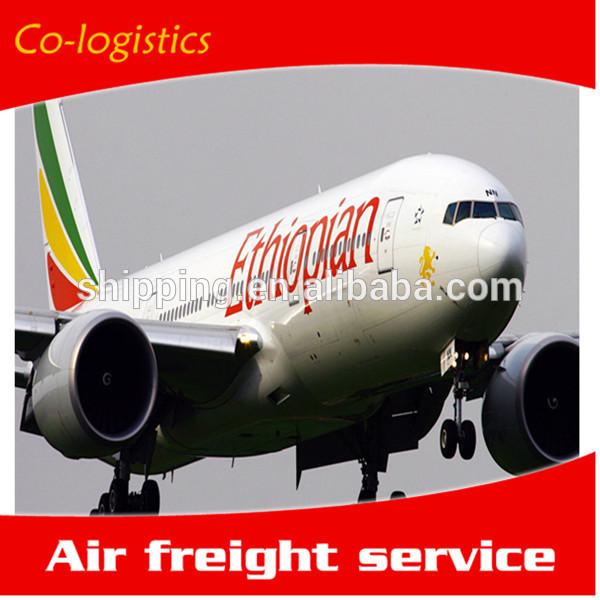 cheap air freight air shipping china to Phoenix USA--Skype: colsales02