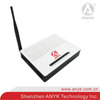 Fiber Optic Network Router FTTH 4
