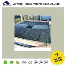 chinese natural black silicon slates