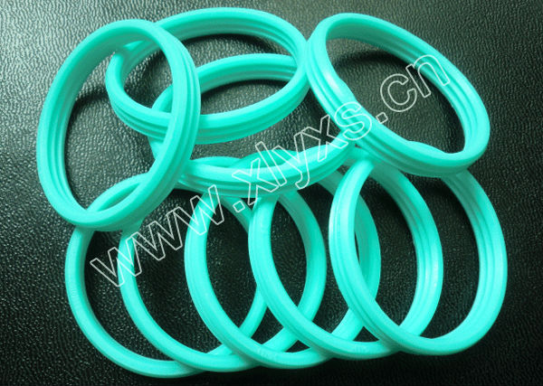 Colored Rubber O-rings for Seling Approve FDA, WRAS,NSF