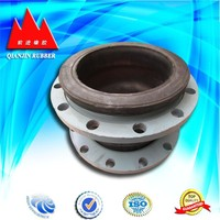 Custom rubber bridge expansion joint of China suppliers