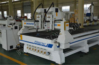 china cnc router for wood furniture/MDF/PVC F1530