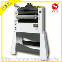 Industrial Woodworking Drum Sander Machine