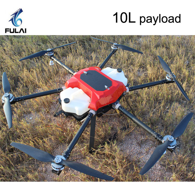 UAV aircraft drone agriculture power sprayer machine,agricultural drone for agricultural crop spraying