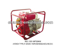 3.0 inches,irrigation pump,Kerosenen water pump,kerosene centrifugal pump, kerosene oil engine pump(WP30KK),powered by GK200