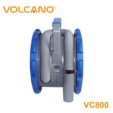 VOLCANO 12 Volt VC800 car vacuum cleaner for car cleaning
