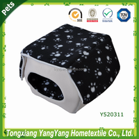 soft pet dog house, pet house dogs, pet bed dog house