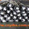 PVC Elastomeric Insulation Pipe Rubber Thermal