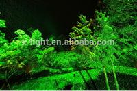 Christmas projector romantic Lights,Indoor Christmas Lights,waterproof Outdoor Christmas Lights