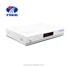 YH-HD Satellite Receiver/DVB-S2 MPEG4 HD RECEIVER