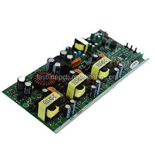Shenzhen OEM PCB PCBA Assembly Manufacture for Electronic Products EMS Service
