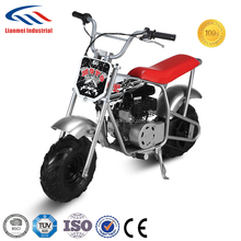 monkey bike in motorcycles pull starter with CE