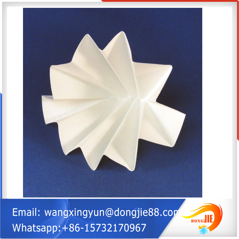 filter paper from usa