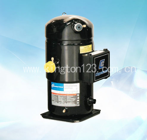 R22 Copeland Compressor 12HP ZR144KC-TFD-522