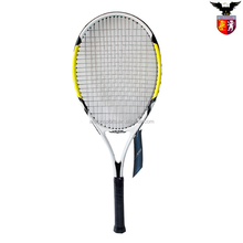 6601Tennis Racket Beginner's Tennis Training Kit