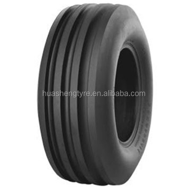11.00-16 front tractor tire for sale at cheap prices