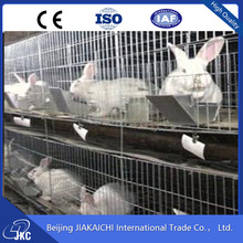 Animal Cages/ Poultry Feed Manufacturing Poultry Equipment