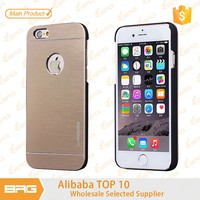 BRG 2015 Unique PC Mobile Accessories For iPhone 6 Phone Case