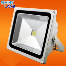 Hot products for usa 20 watt led flood light