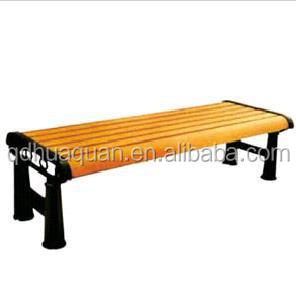 Outdoor Furniture Cast Iron parts for bench