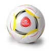 Professional TPU machine Stitched competition soccer ball