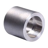 galvanized dn25 stainless steel pipe quick coupling