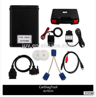 New fvdi key programmer for Opel fvdi abrites commander for Opel And Vauxhall car key programmer auto key programming software