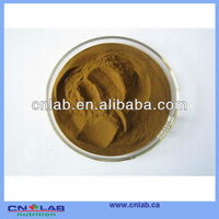 GMP/Haccp/ISO9001 Factory Provide Best Natural Tribulus Extract