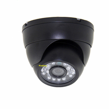 KT-912 Reversing IR Car Camera CCD In Car Surveillance Camera CCTV System