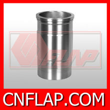 Type de <span class=keywords><strong>sulzer</strong></span> marine moteur 10PD1 cylinder liner