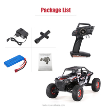 High Quality 1 10 Scale Fast Model Rc Car Racing 4Wd With Led Light