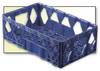 1 liter Stackable 15-Bottle Tray