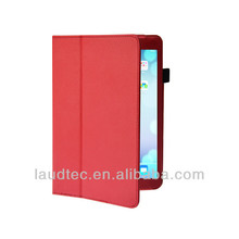 Stand PU Tablet Leather Case for Google Nexus 10 Accessories with Sleep function