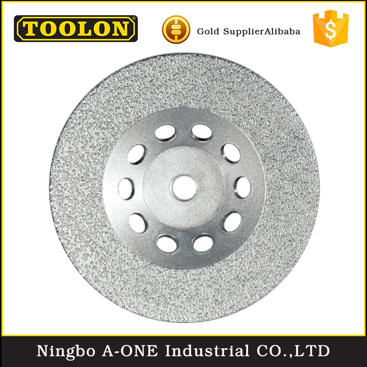 Smoothly And Fast Circular Saw Blade 500Mm