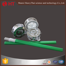 Stainless steel flux cored welding wire E308LT1 1 flux cored wire for welding filler wire