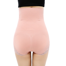 Plus Size MUNAFIE For Fat Women Slimming Panty Lingerie 360