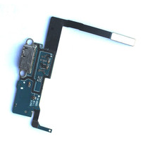 USB Charger Port Dock& Mic Flex Cable for samsung Galaxy Note 3 sM-N900