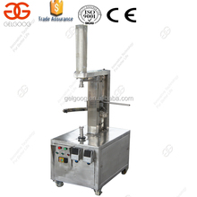 Cheap Price Hot Sale Pumpkin Peeling Machine/Pomelo/Coconut/Pumpkin Peeler