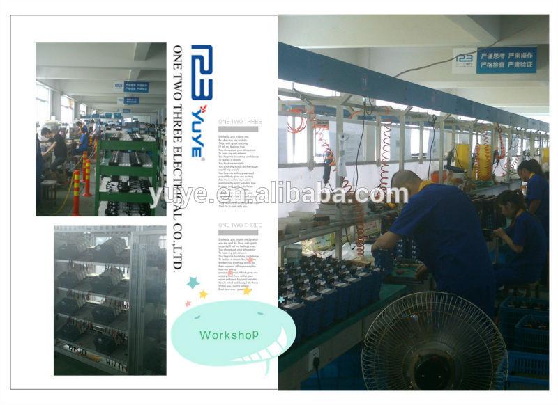 Generator Changeover Switch 110v Buy Generator