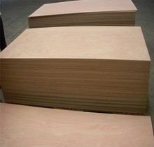 mdf panel size/mdf board price/18mm mdf wood prices
