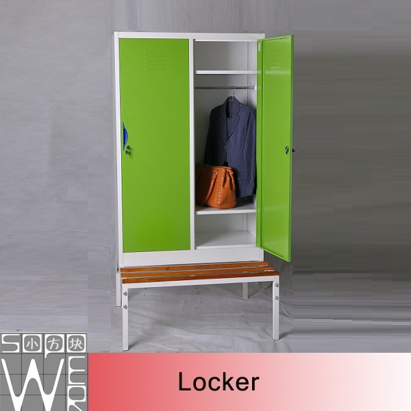 golf digital locks for wholesale staff clothing lockers