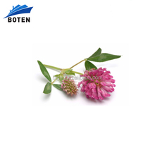 Natural Red clover extract Formononetin Abiochanin A