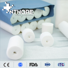 bulk medical supplies Surgical Supplies gauze bandage sizes