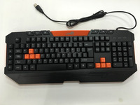 computer keyboards /notebook keyboard/ mechanical keyboard