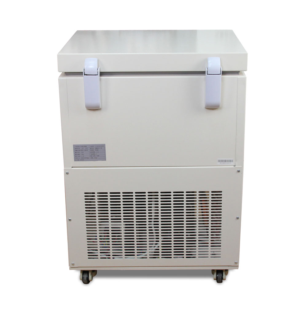LCD Freeze Screen Separator Machine Refrigerator TBK948