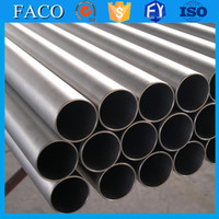 trade assurance supplier sus 329 stainless steel pipe/tube astm a479 316 stainless steel shaft